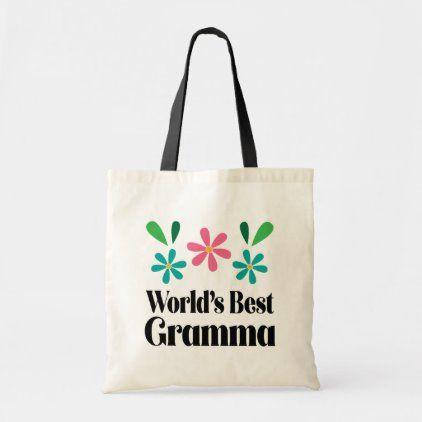 gramma gift gramma weekender grandmother gift gramma craft bag Weekender Bag Gramma bag gramma travel bag Gramma tote bag