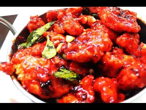 How to make hyderabadi chicken 65 easy cook with food junction how to make hyderabadi chicken 65 easy cook with food junction youtube forumfinder Choice Image