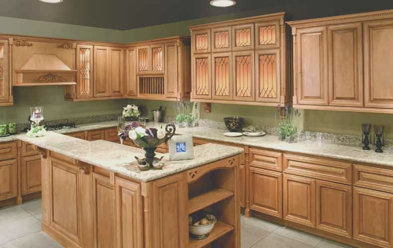Best Of Kitchen Wall Colors With Light Wood Cabinets Maple Kitchen Cabinets Kitchen Cabinet Design Kitchen Wall Colors