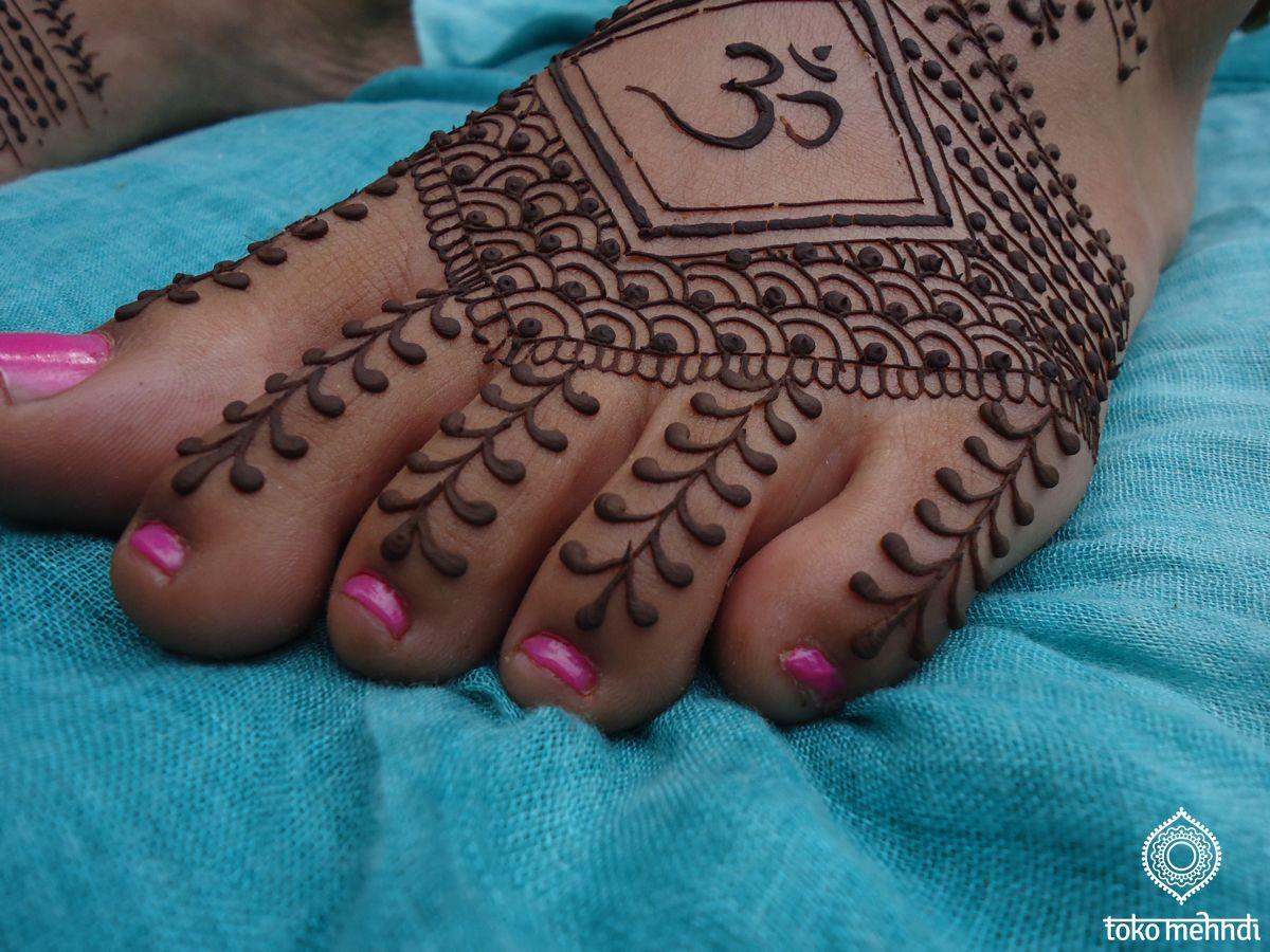 Mehndi For Foot : Gallery: event toko mehndi mehandi pinterest hennas