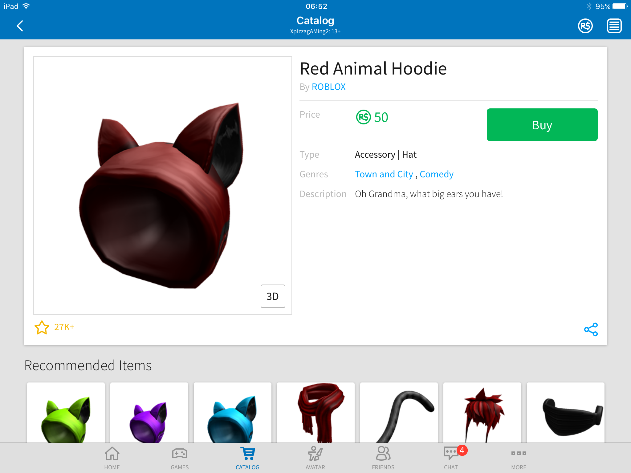 Really Cool Hoodie Roblox Codes Roblox Coding