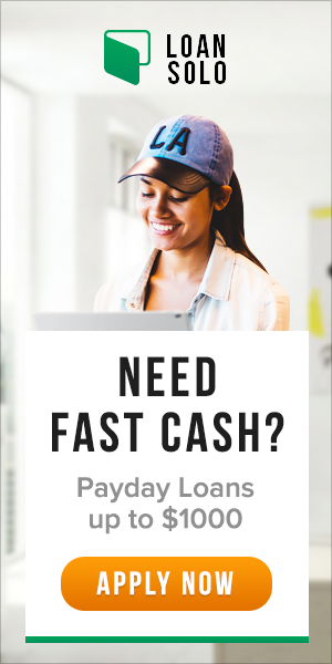 Where can i get an installment loan photo 3