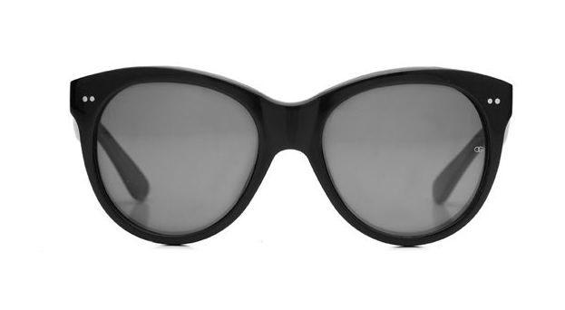 83c19dc2e74e oliver goldsmith sunglasses
