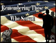 Memorial Day Greetings Dedicated To Thos Who Have Served