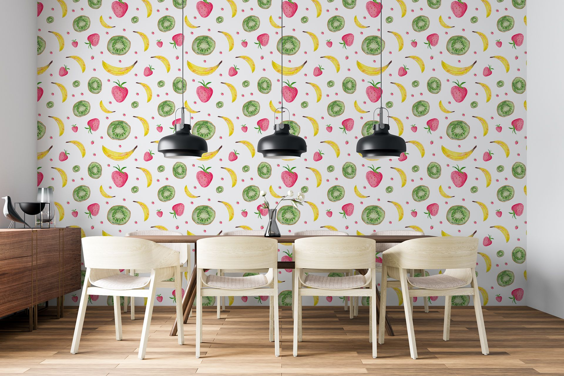 Get these non-toxic, Adhesive, Handmade Removable Wallpaper. Environmentally conscious WallaWall Wallpaper, it will give the rooms in your home a colorful meaning. You can get these by clicking the pin.😎👀💯😎🙌 #wallpaper #wallpapers #interiordesign #d #wallpapermurah #wallpaperdinding #homedecor #art #design #wallpapersticker #interior #love #photography #wallpaperdecor #wallsticker #like #anime #walldecor #dekorasirumah #aesthetic #instagram #follow #decor #wallcovering #wallpaperjakarta #n