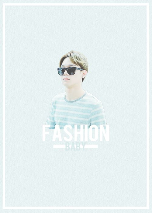 Chen graphic Kdrama or Kpop Randomness Pinterest Chen, K pop - next line küchen