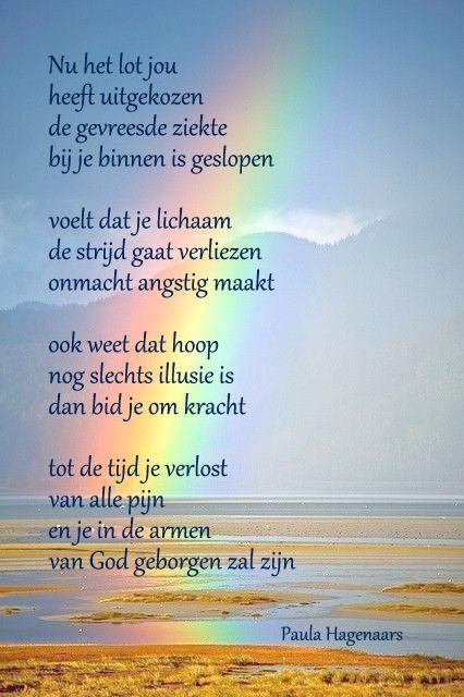 Wonderbaar Mijn spirituele gedichten   Gedichten, Teksten OK-71