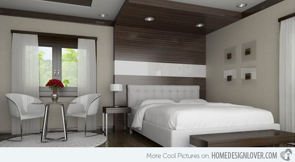 Tips Inside Selecting A Headboard Design For A Bed