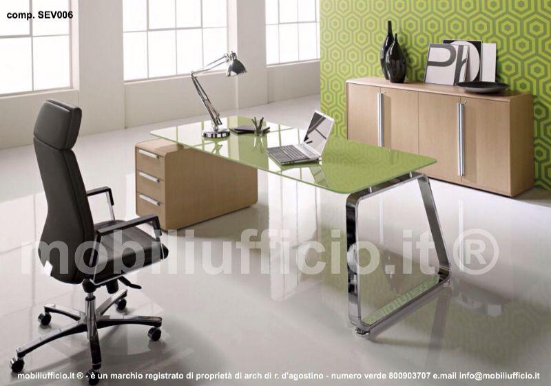Scrivania Moderna Design : Accessori per scrivania accessori per scrivania
