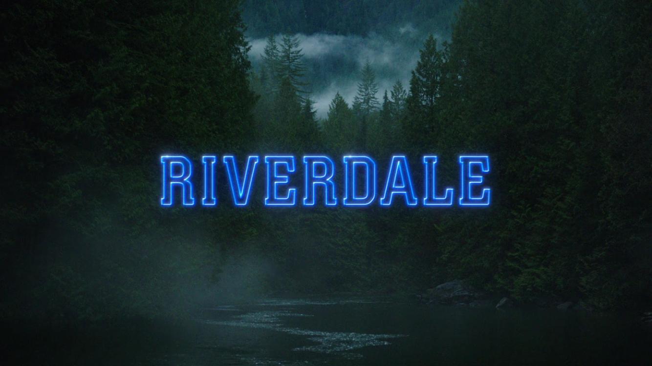 Riverdale Wallpaper: Píntєrєst: ♡@xoteanna3♡