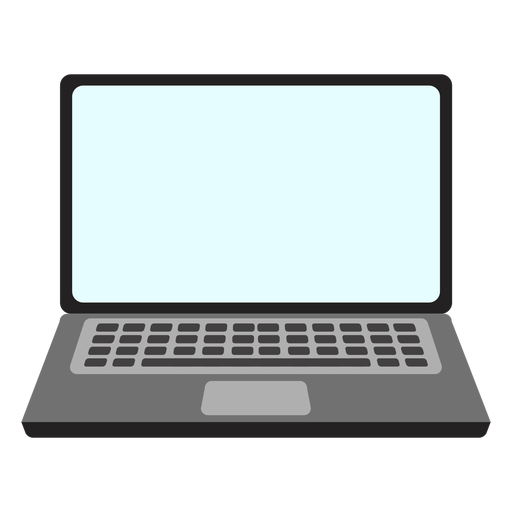 Simple laptop icon #AD , #Ad, #Affiliate, #icon, #laptop, #Simple | Icon,  Merchandise design, Simple