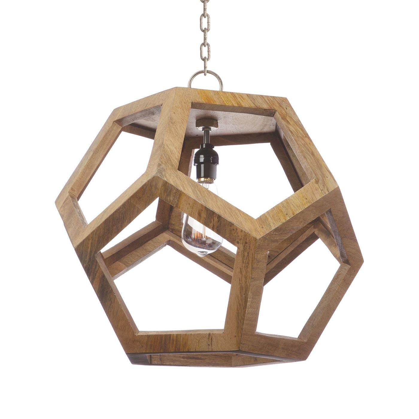 Hexa hive pendant light lighting pinterest pendants pendant