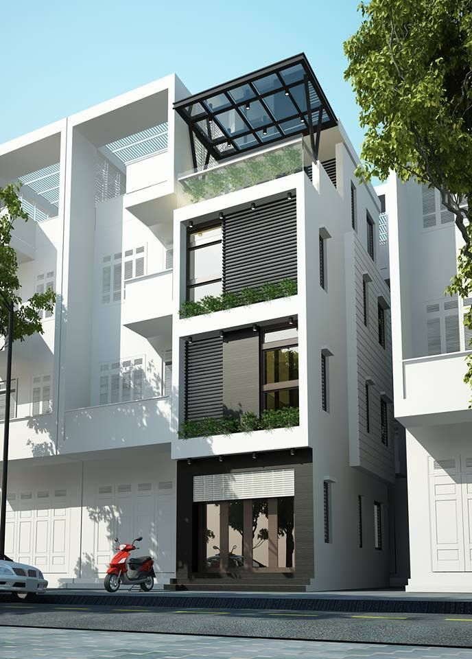 Facebook new house plans layouts small design modern also best narrow houses images homes rh pinterest