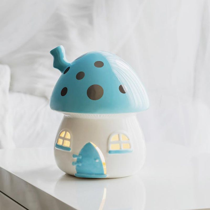 Night Night Book And Light Great Handcrafted Nightlight For Kids