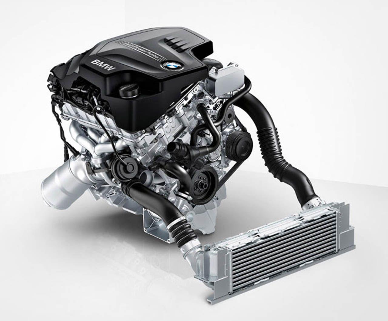 bmw n55 engine - Google 検索