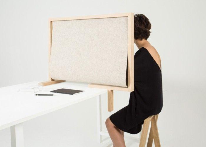 designer möbel köln abzukühlen images oder defddedbafedbd jpg