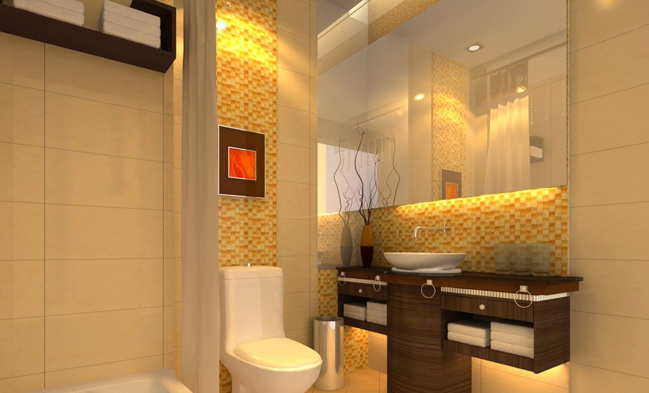 European ceramic tiles image collections tile flooring design ideas wall sconces for hospitals by european style toilet ceramic tile wall sconces for hospitals by european amipublicfo Image collections