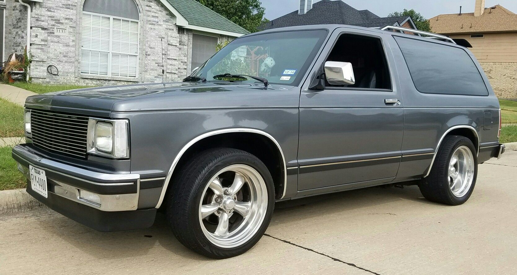 small resolution of discover ideas about s10 truck