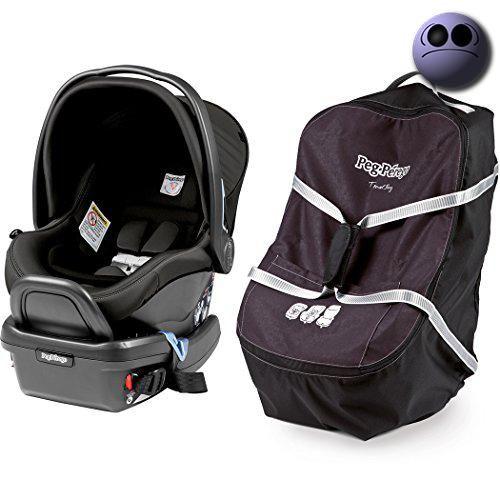 e51069a2c Peg Perego Primo Viaggio 4 35 Infant Car Seat