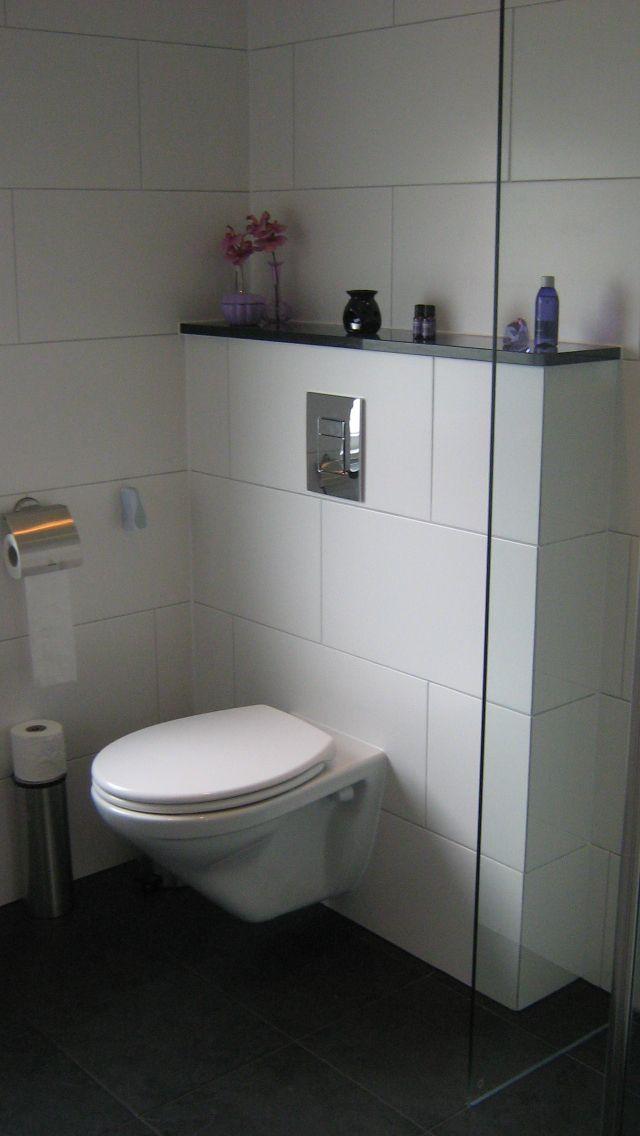 roos@sanidump.nl - Oostplein 17b Roosendaal - 0165-520242   Badkamer ...