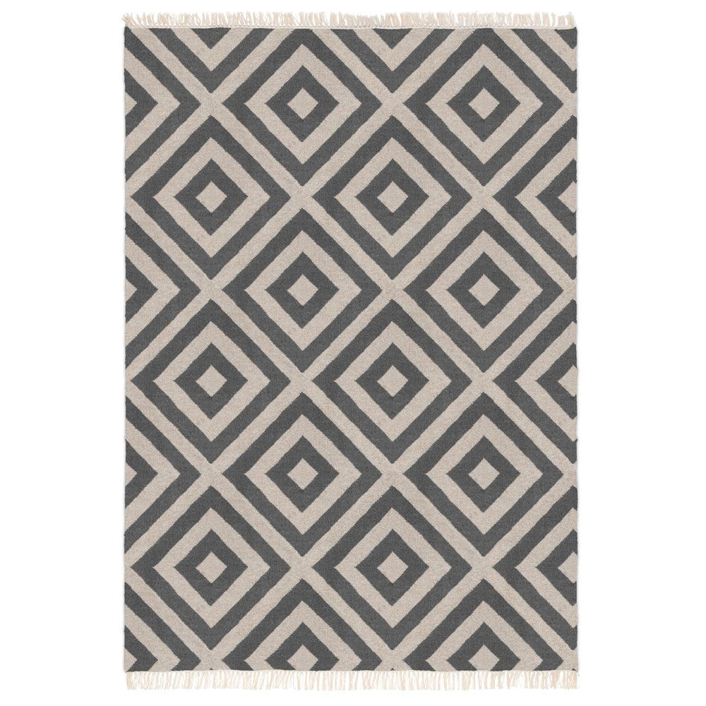 There Is Nothing Quite Like Ordering Brand New Aura Rugs In Your Family Room Or A Diffe Element Of Pro