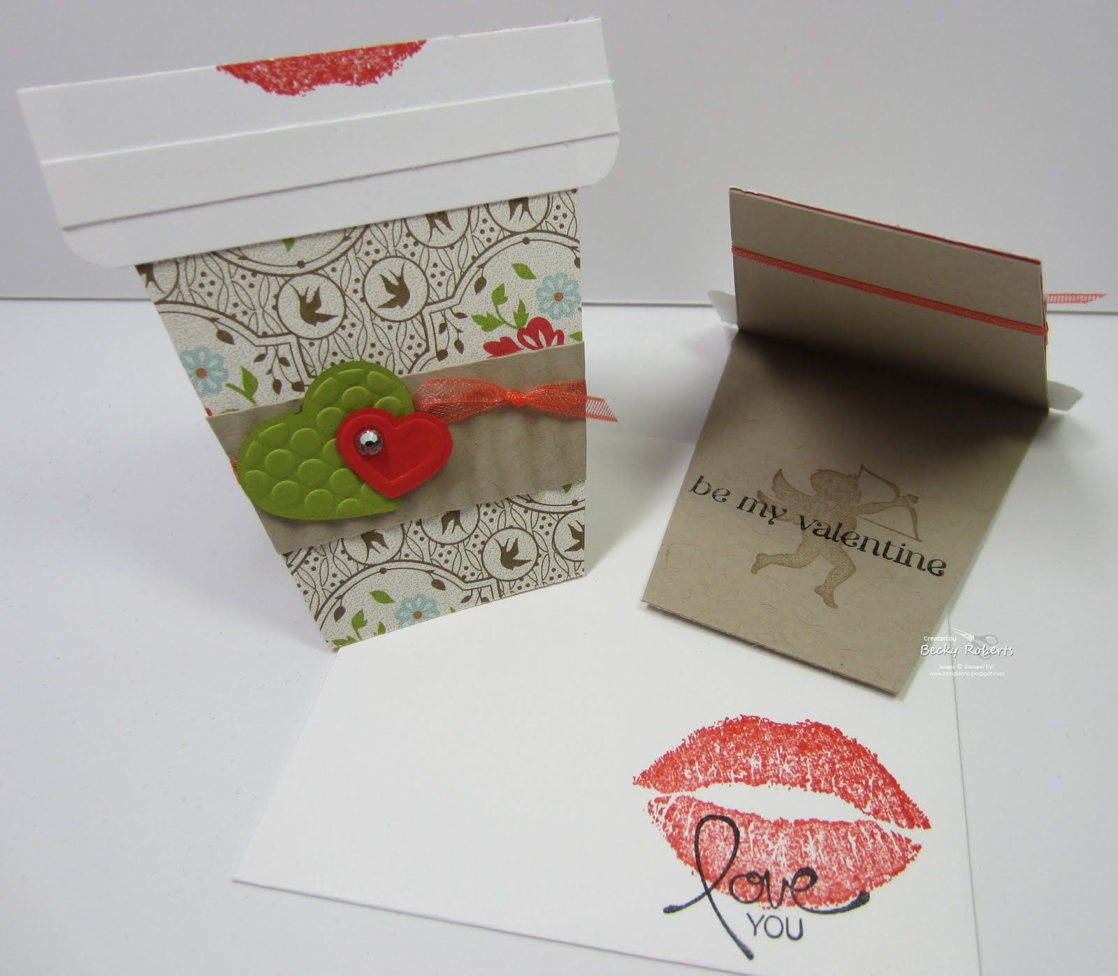 Pin by Lolis Flores on Photography Cards handmade
