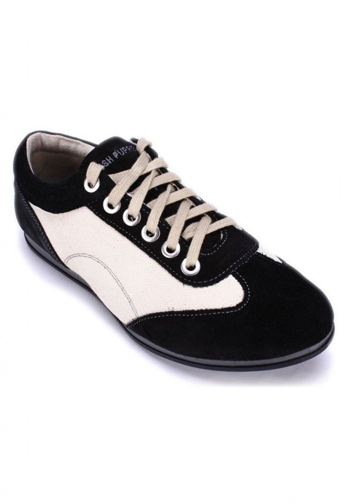 Hush Puppies New Arrival Winter 2014 Shoes For Men Hush Puppies