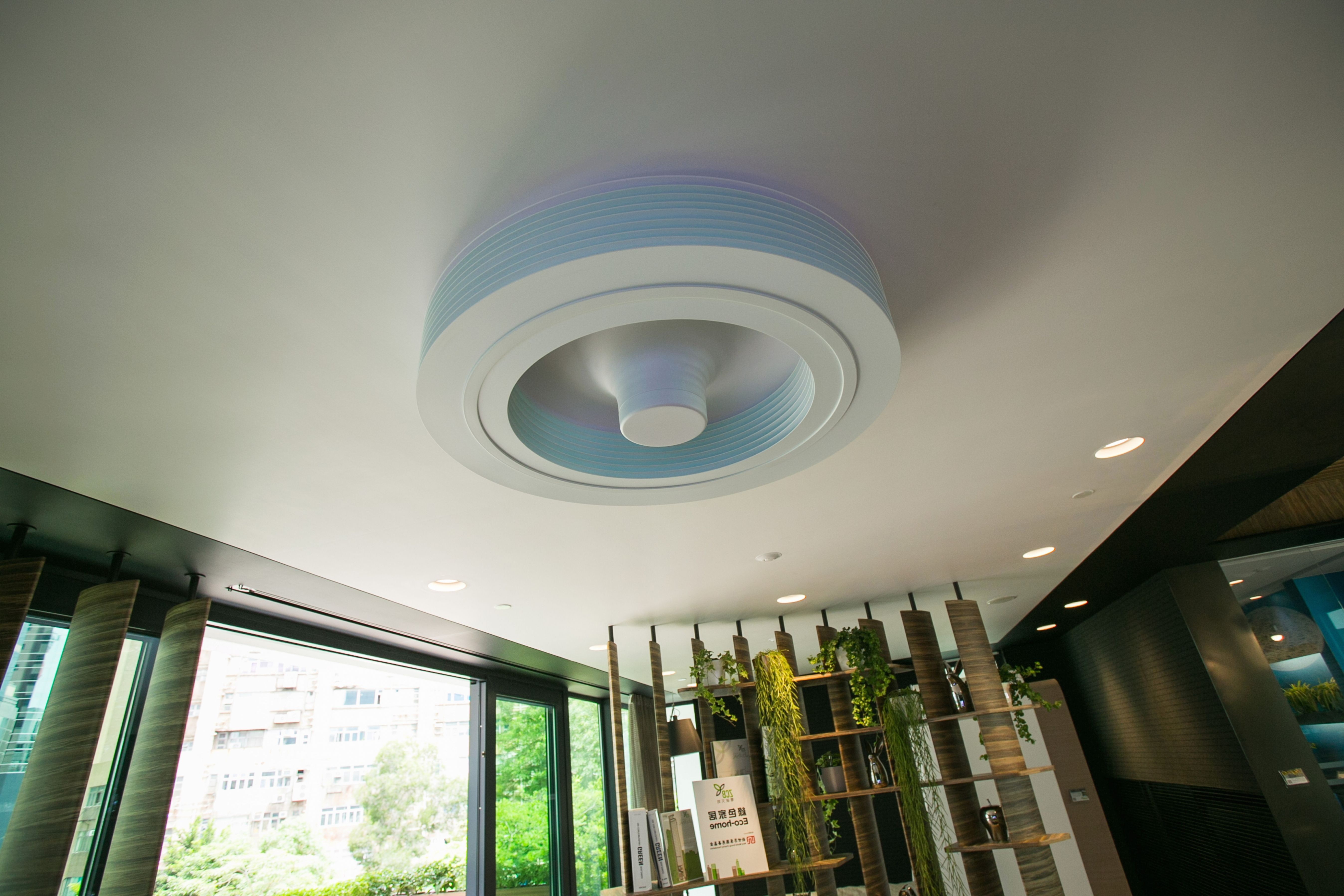 Popular Dyson Bladeless Ceiling Fan Fans Photos House Interior And