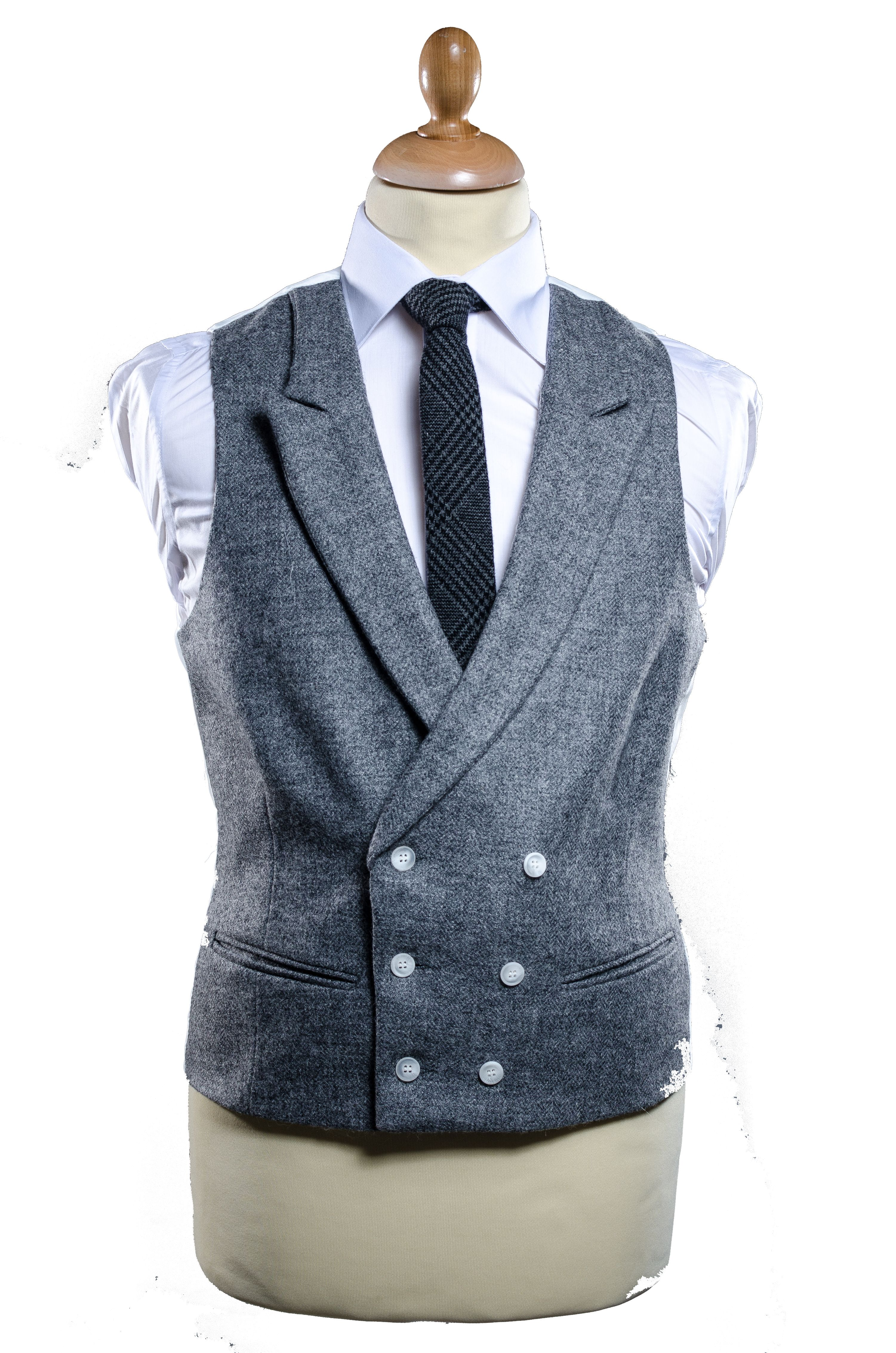 Mens Wedding And Formal Suit Hire Belfast Cookstown Northern Ireland Well Dressed Men Mens Casual Outfits Men Dress