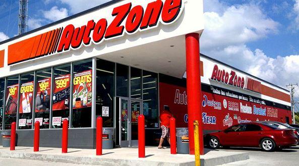 Autozone Customer Satisfaction Survey At Www Autozonecares Com Locations Survey Sites Online Surveys
