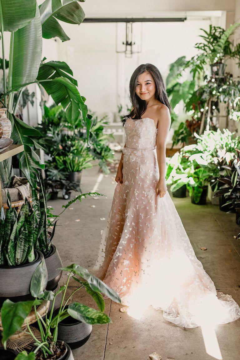 Nett Brautkleid Tampa Ideen - Hochzeit Kleid Stile Ideen ...
