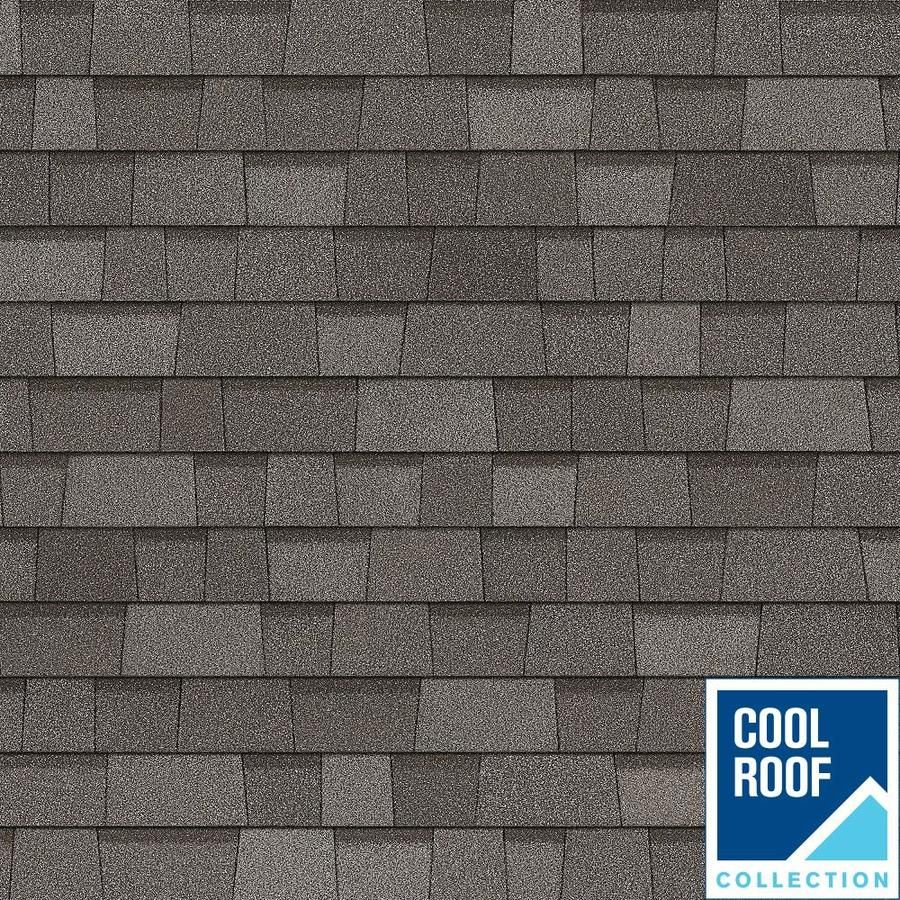 Best Owens Corning Trudefinition Duration Cool 32 8 Sq Ft 400 x 300