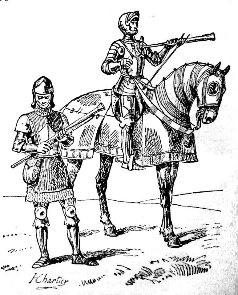 15th century gunners armas de fuego medievales 17th Century Rifle veldslang wikipedia medieval 15th century history firearms historia mid century