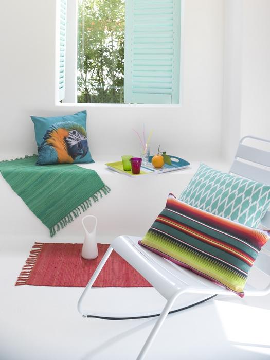 Nouvelle Collection Ete 2014 Disponible Sur Www Fly Fr Et Dans Vos Magasins Fly Mobilier De Salon Decoration Design Decoration