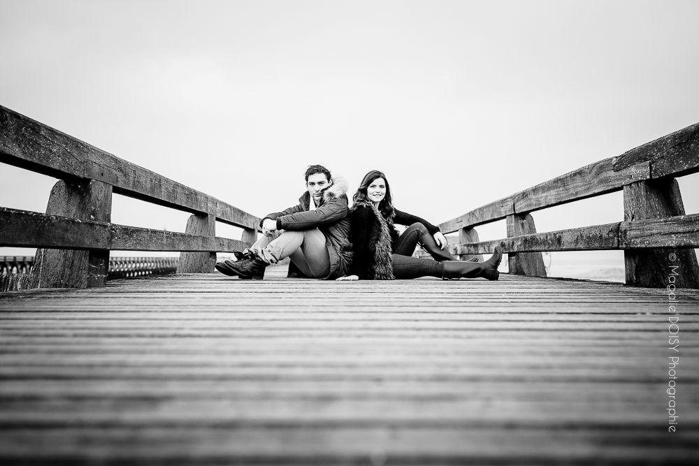 Jessica et benjamin - novmebre 2014-27