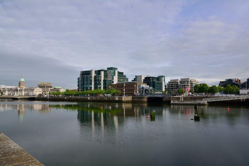 Dublin © Joerg N.
