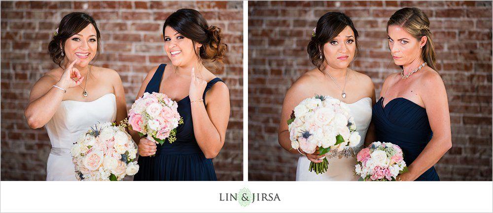 The Loft on Pine Wedding | Karina & Sean