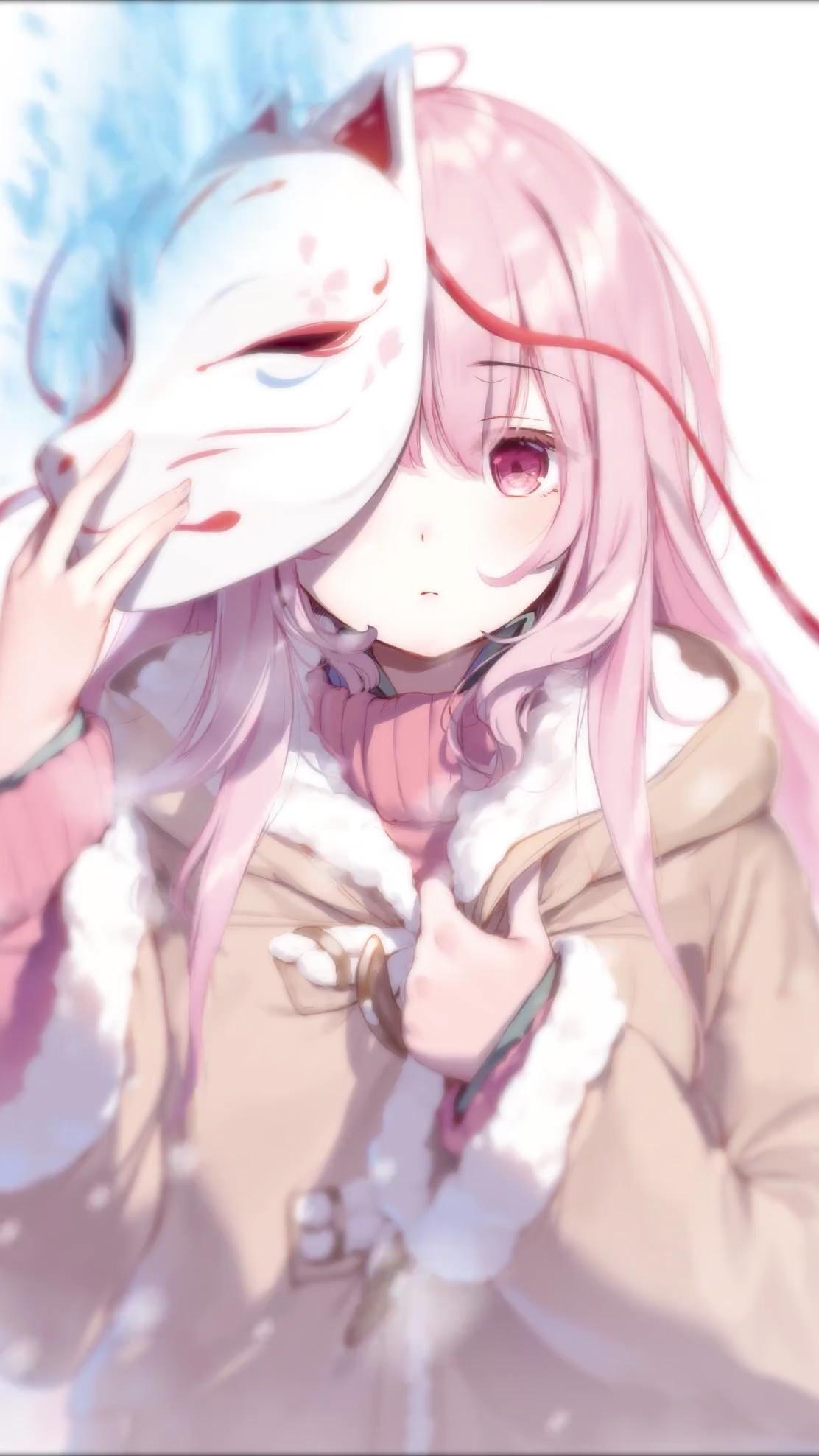 Photo of ❤?