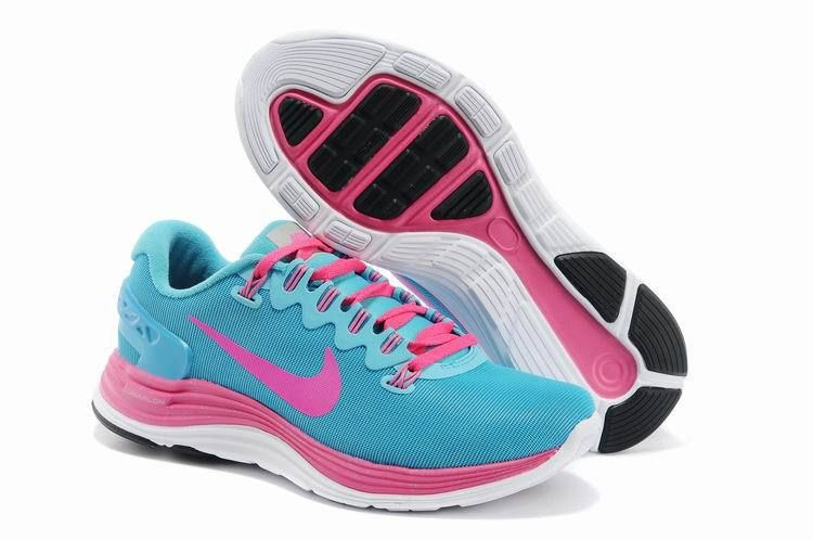 cheap nike womens running shoes