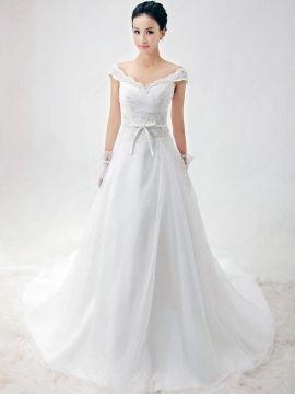Adminadmin Wedding Dresses Online Wedding Dress Affordable Wedding Dresses