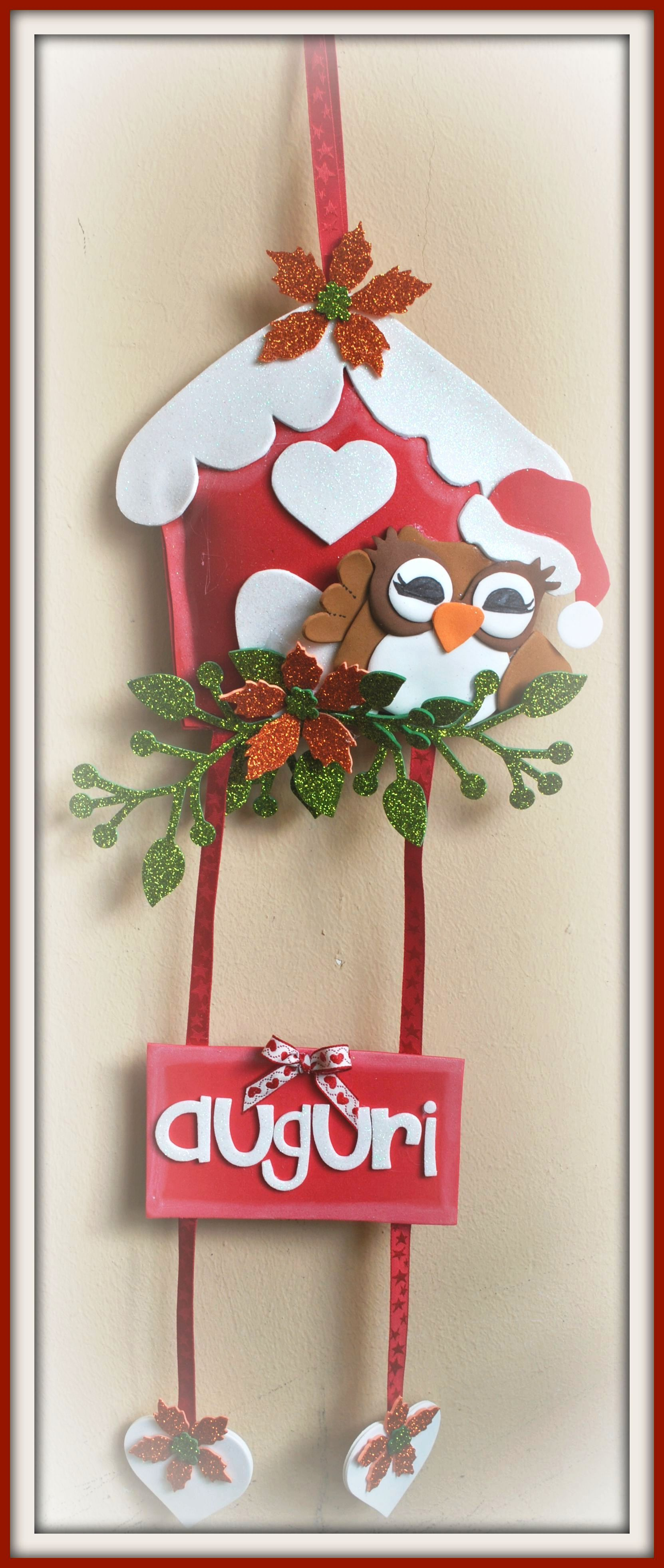 Valentine Crafts, Christmas Crafts, Casette, Felt Crafts, Big Shot, Baby