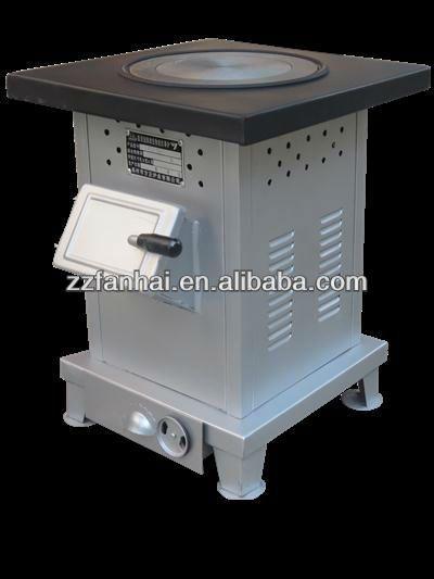 New Design Sawdust Burning Stove Buy Sawdust Burning Stove Stove Pellet Stove Oven