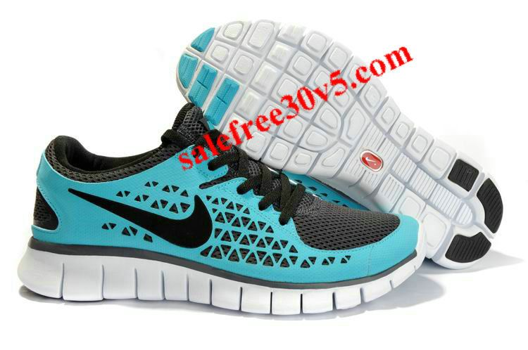Nike Free Run 5.0 V4 Woman nike free run 2 cheap, nike free