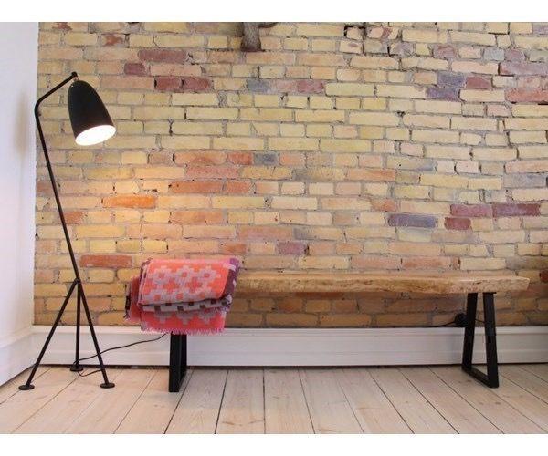 Bauhaus Küchenplatte ~ 7 best benches images on pinterest bauhaus bench and benches