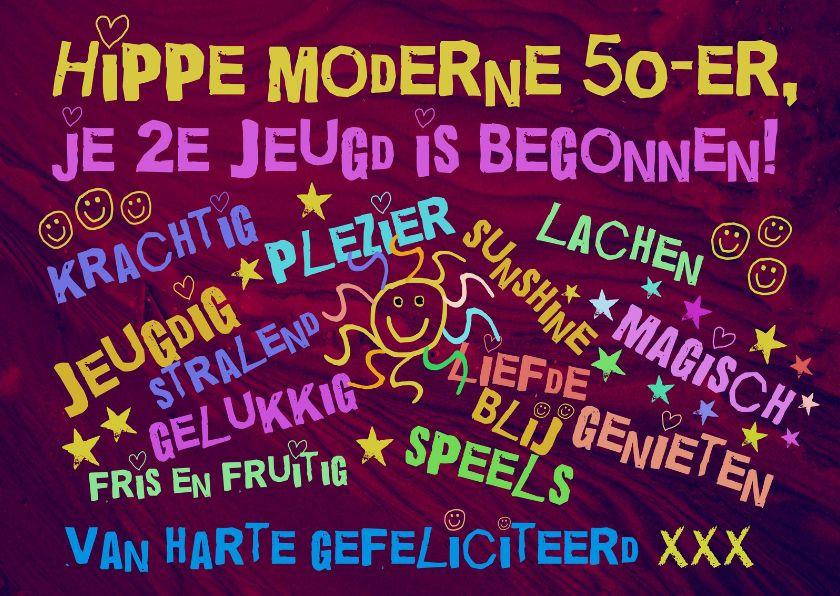 50ste verjaardag vrouw Afbeeldingsresultaat voor 50ste verjaardag vrouw | Quotes  50ste verjaardag vrouw