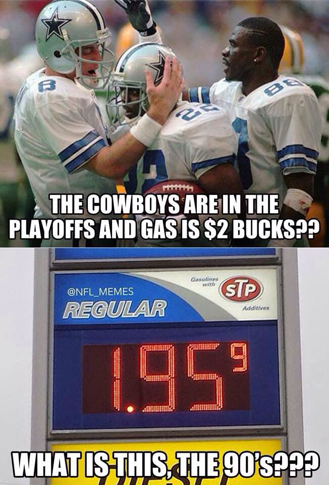Pin by Jen on Sports Funnies Nfl memes, Sports humor