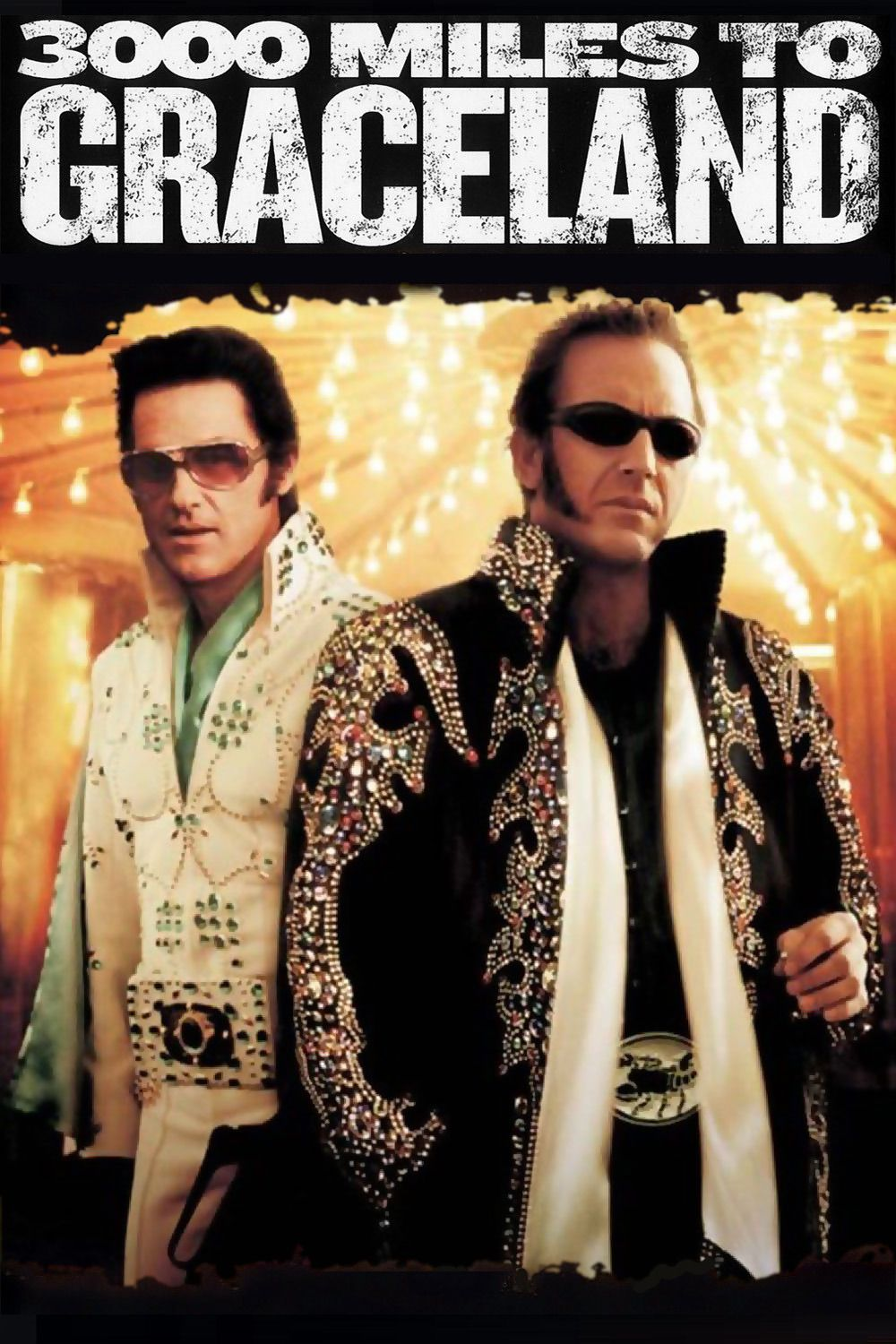 click image to watch 3000 Miles to Graceland (2001