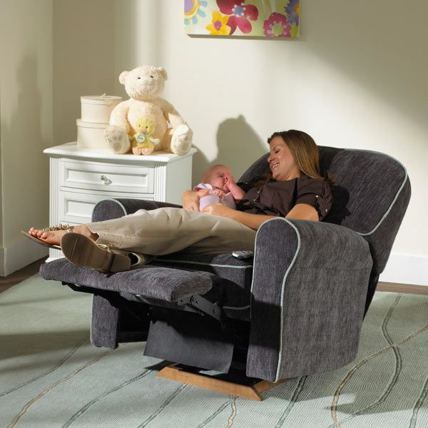 Besthf Com Chairs Metal Outdoor Table And Australia What S Better Than Rocking Your Baby In A Comfortable Nursery Glider Best Storytime Series Offers Many Style Fabric Choices To Match Any Decor Visit Http Www Find The Perfect
