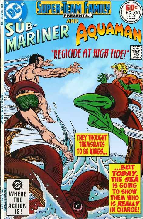 Namor Aquaman Comics Stuff Pinterest Comic Book