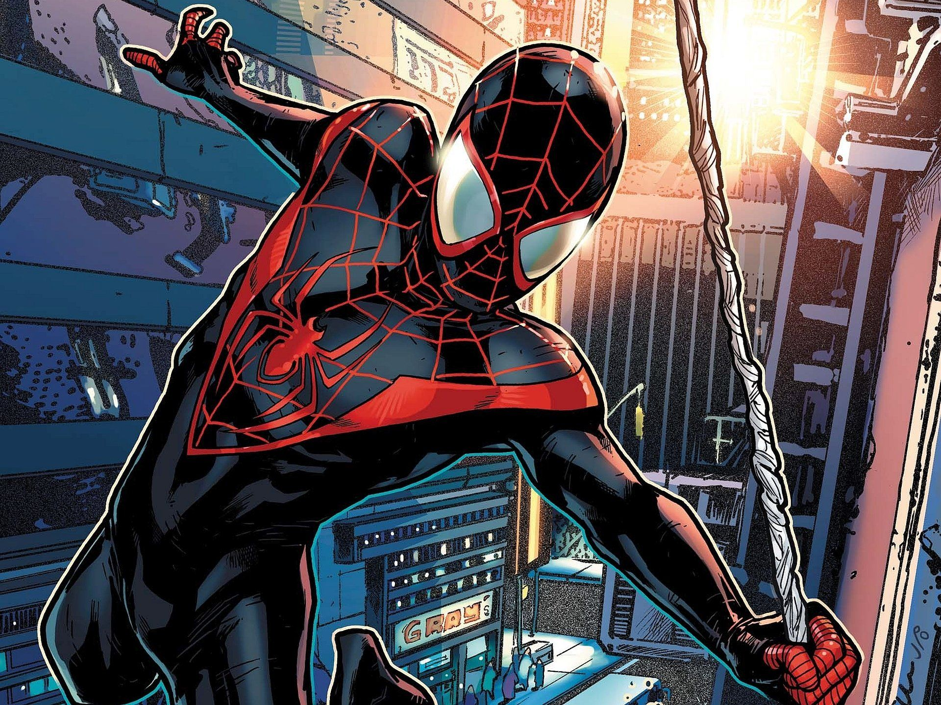 free spiderman wallpapers wallpaper | hd wallpapers | pinterest